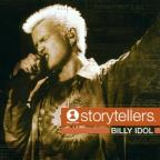 VH1 Storytellers