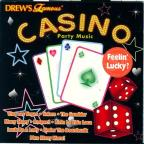 Casino Party Music