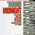 Giants Of Jazz: 'Round Midnight