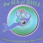 Sea Of Simile Soundtrack