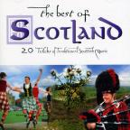 Best Of Scotland