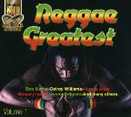 Reggae-Double Gold Deluxe