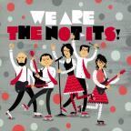 We Are the Not Its!