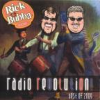 Radio Revolution!: Best Of 2009