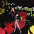 Jaga's Jazz: A Mix Of Modern Jazz And Standards