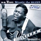 Singin the Blues/More B.B. King