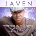 Worship In The Now: Live
