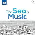 Sea in Music