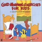 Good Morning Exercises For K