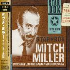 Star Box: Mitch Miller