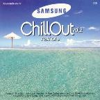 Chill Out, Vol. 2