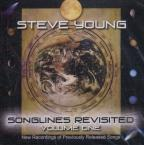 Songlines Revisited Vol. 1