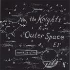Knights From Outer Space EP