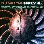 Hardstyle Sessions, Vol. 7