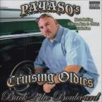 Cruising Oldies: Back 2 the Boulevard
