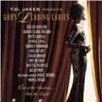 Bishop T.D. Jakes Presents: God's Leading Ladies