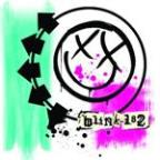 Blink-182 (Edited Version)