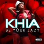 Be Your Lady (EP)
