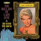 Ballads of Lady Jane/The Second Time Around
