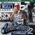 West Coast Alliance, Vol. 2
