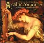 Celtic Romance: The Legend Of Lladain And Curithur