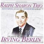 Magic of Irving Berlin
