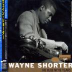 Blue Note Years, Vol. 19