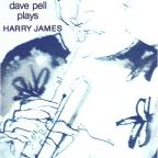 Plays Harry James