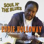 Soul N' the Blues: The Greatest Hits