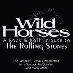 Wild Horses: A Rock And Roll Tribute To The Rolling Stones