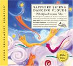 Sapphire Skies/Dancing Clouds