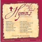 World's Most Beloved Hymns 4