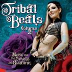Tribal Beats, Vol. 2: Music for Strange and Beautiful