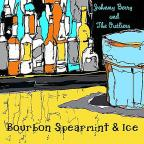 Bourbon Spearmint & Ice