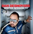 Winter Session/11