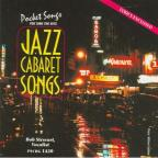 Karaoke: Jazz Cabaret Songs - You Sing