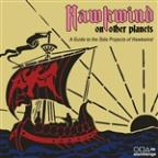 Hawkwind On Other Planets: A Guide To The Side Projects Of Hawkwind