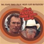 Any Which Way You Can (Music From Clint Eastwood's Any Which Way You Can)
