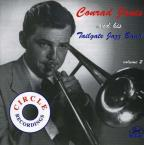 Conrad Janis' Tailgate Jazz Band, Vol. 2