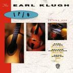 Earl Klugh Trio, Vol. 1