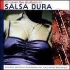 Discover The Rhythms Of Salsa Dura