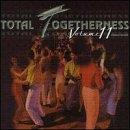 Total Togetherness Vol. 11