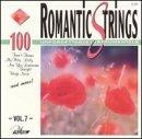 Romantic Strings 7