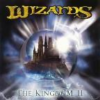 Wizards Vol. 2 - Kingdom