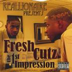 Fresh Cutz-The First Impression