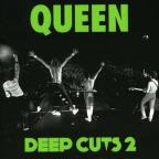 Deep Cuts, Vol. 2 (1977 - 1982)