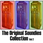 Original Soundies Collection, Vol. 2