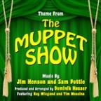 Muppet Show - Theme From The TV Series By Jim Henson And Sam Pottle