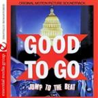Good To Go (digitally Remastered)