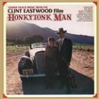 Honkytonk Man (Soundtrack Music From The Clint Eastwood Film)